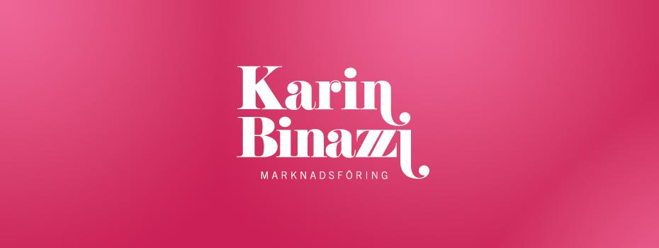 Karin Binazzi